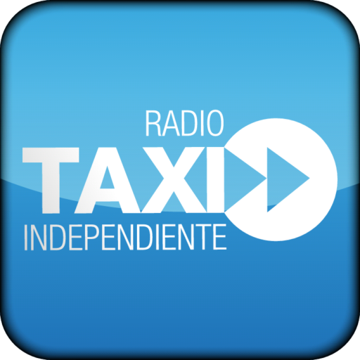 Radio taxi independiente